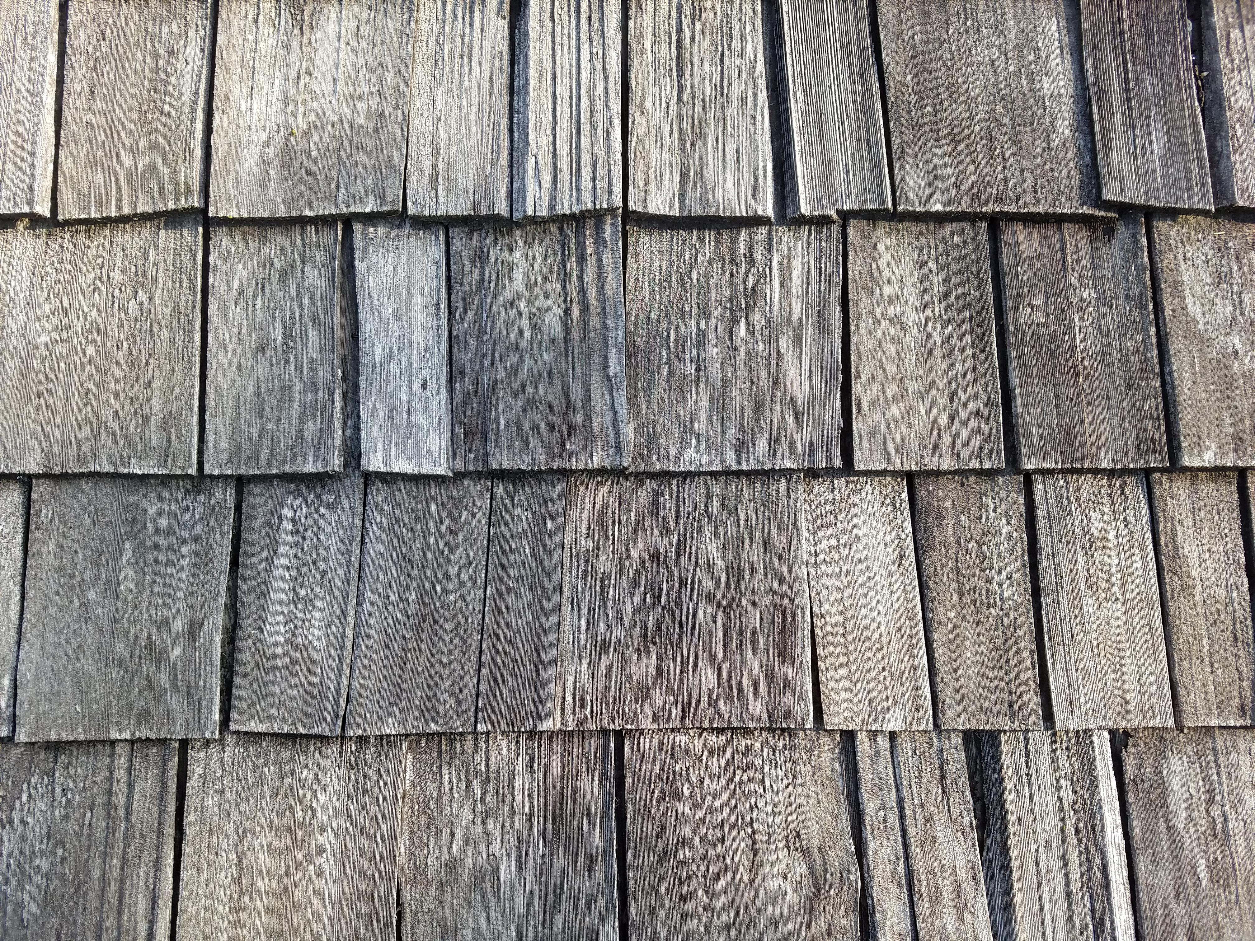 wood-shakes-shingles-4944.jpg