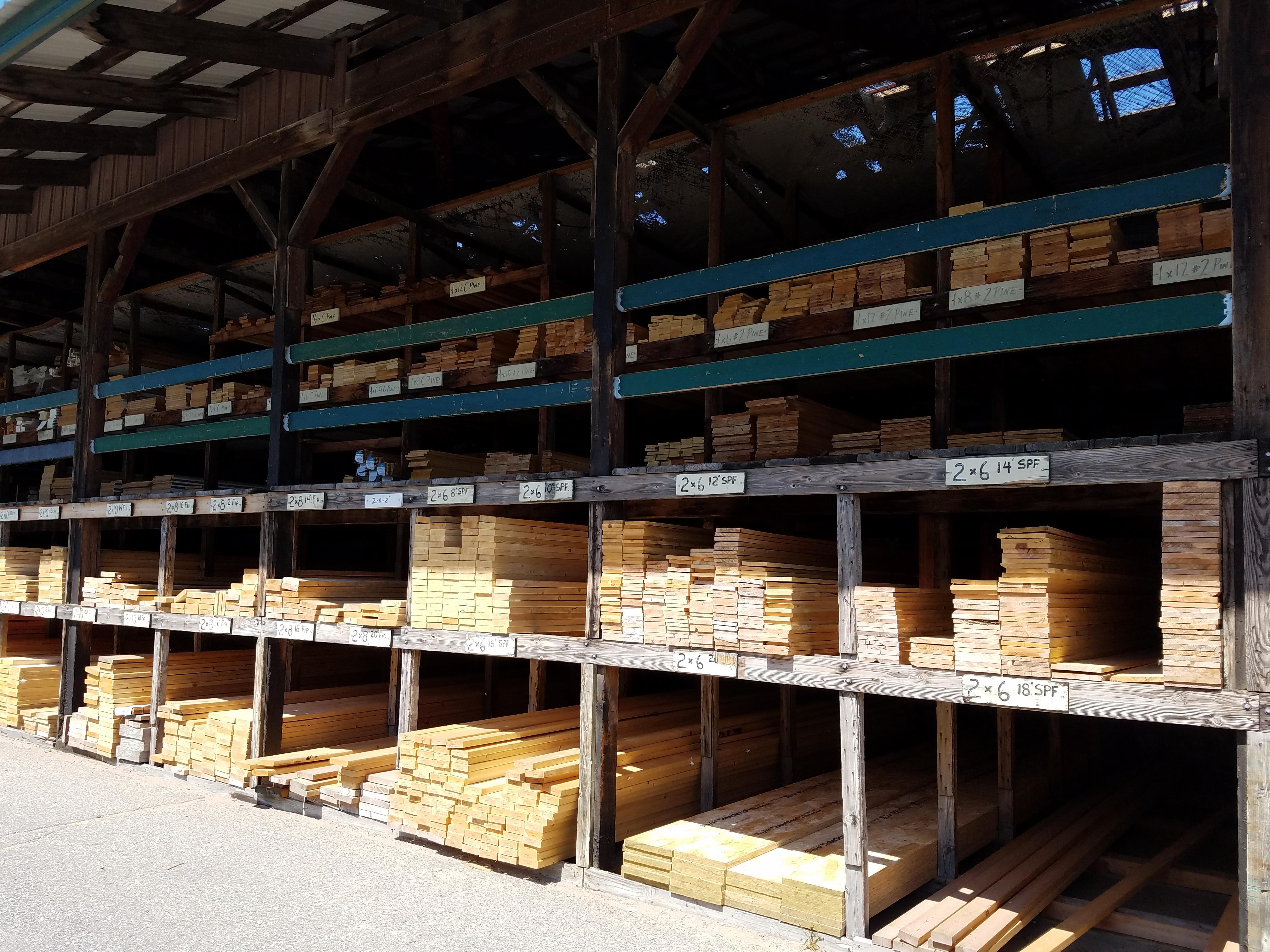 lumber-yard-184.jpg