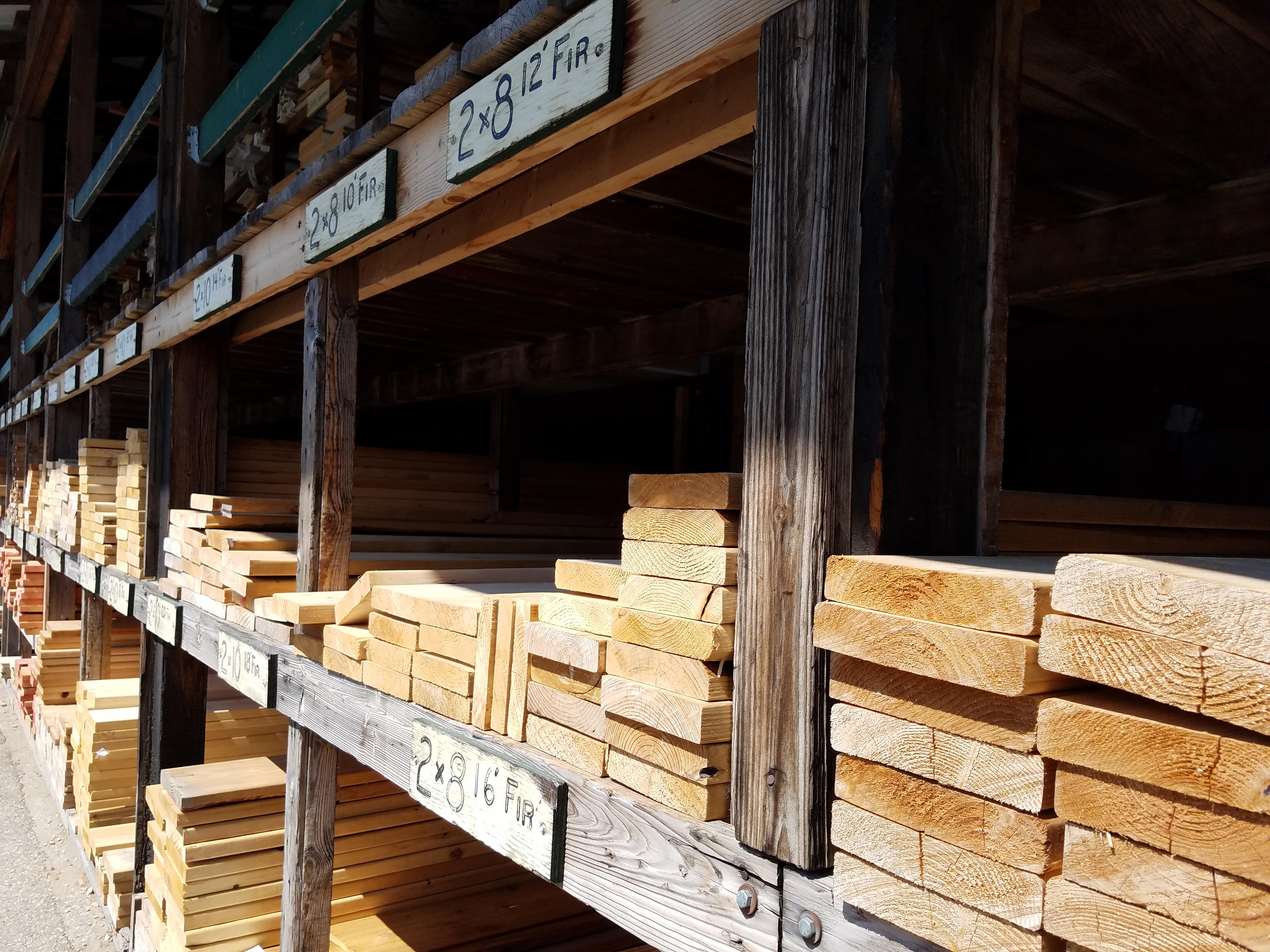 lumber-yard-7561.jpg