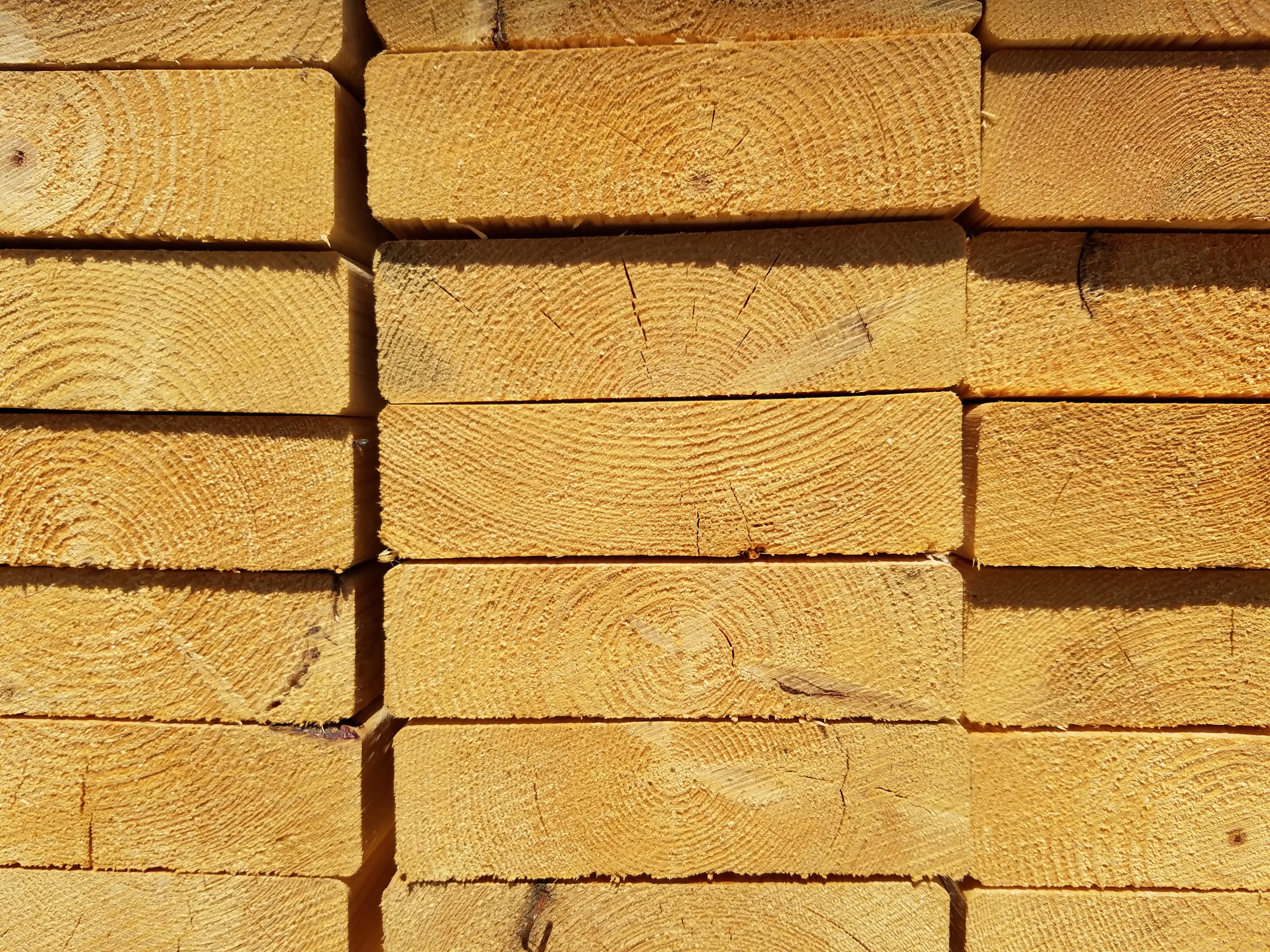 2x6-lumber-618.jpg