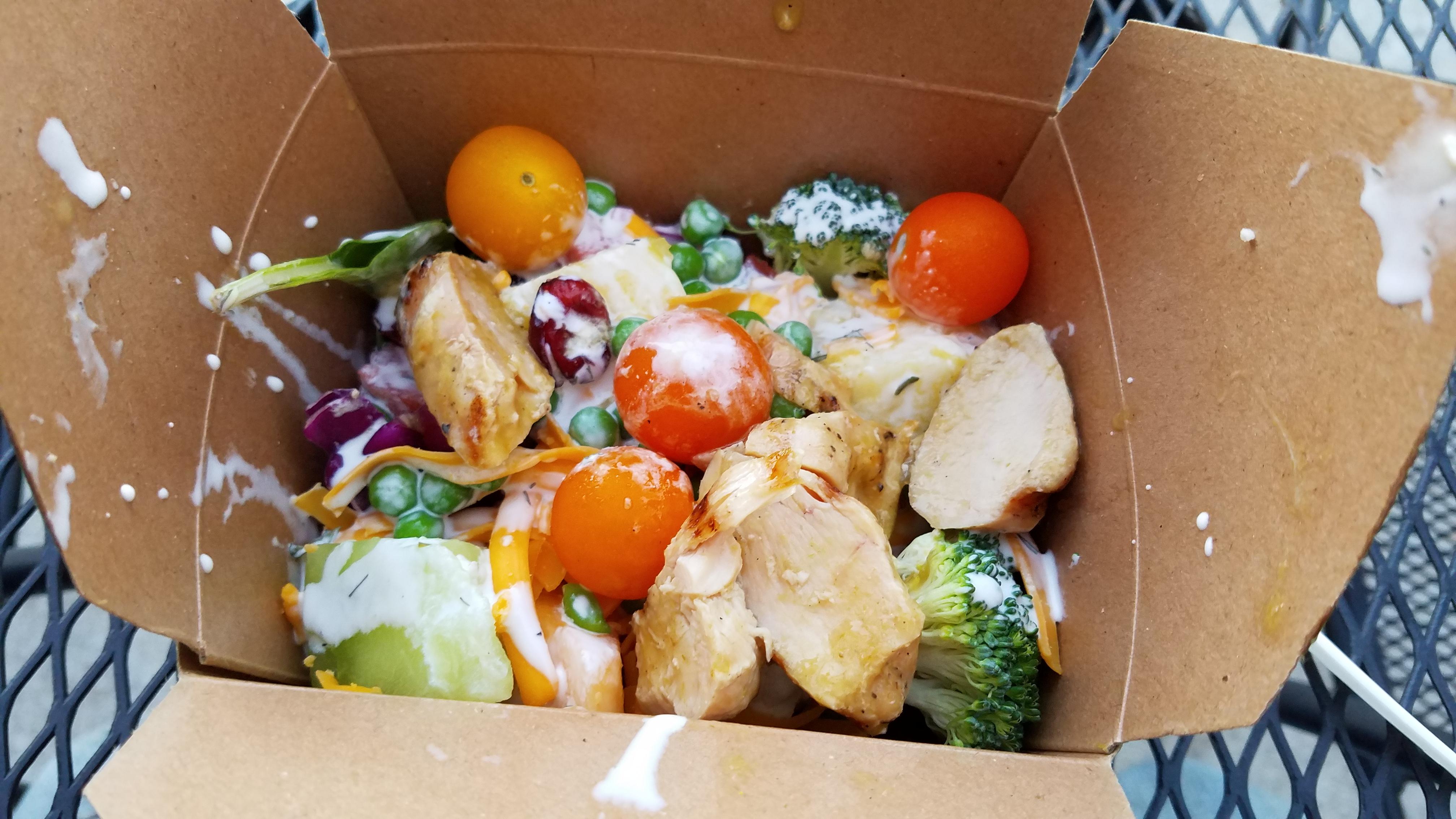 salad-7867.jpg
