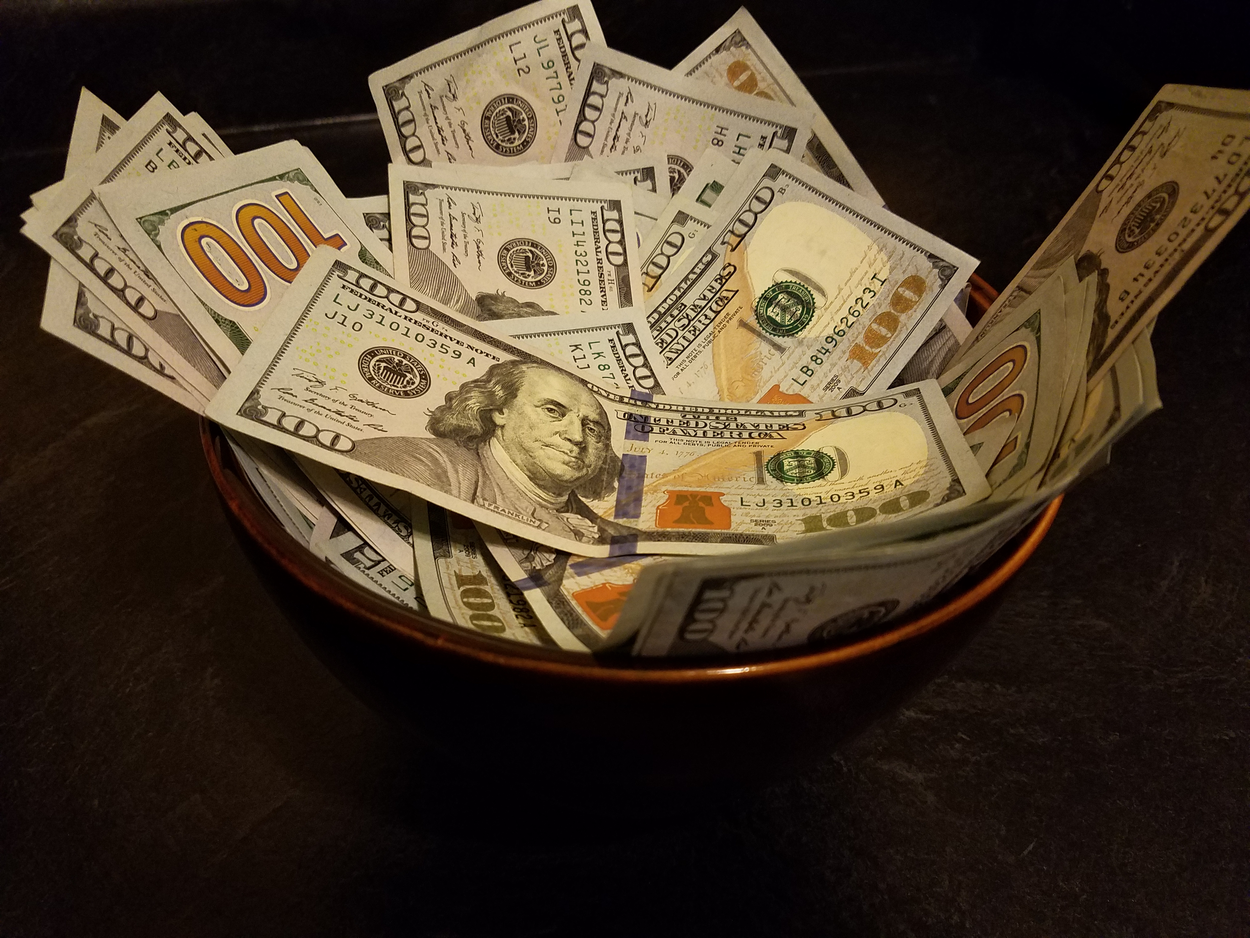 bowl of money-902.jpg