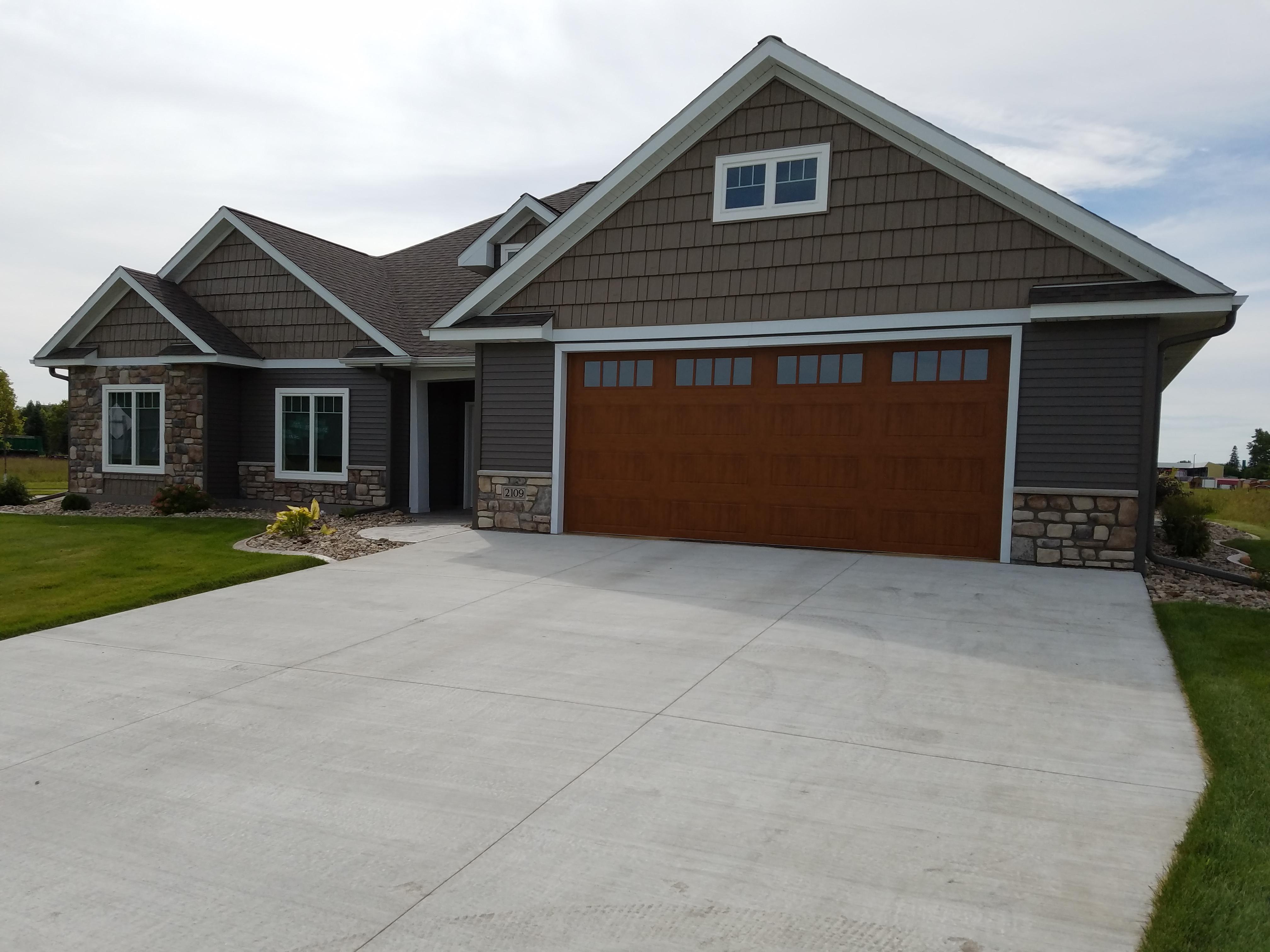 house-8447.jpg