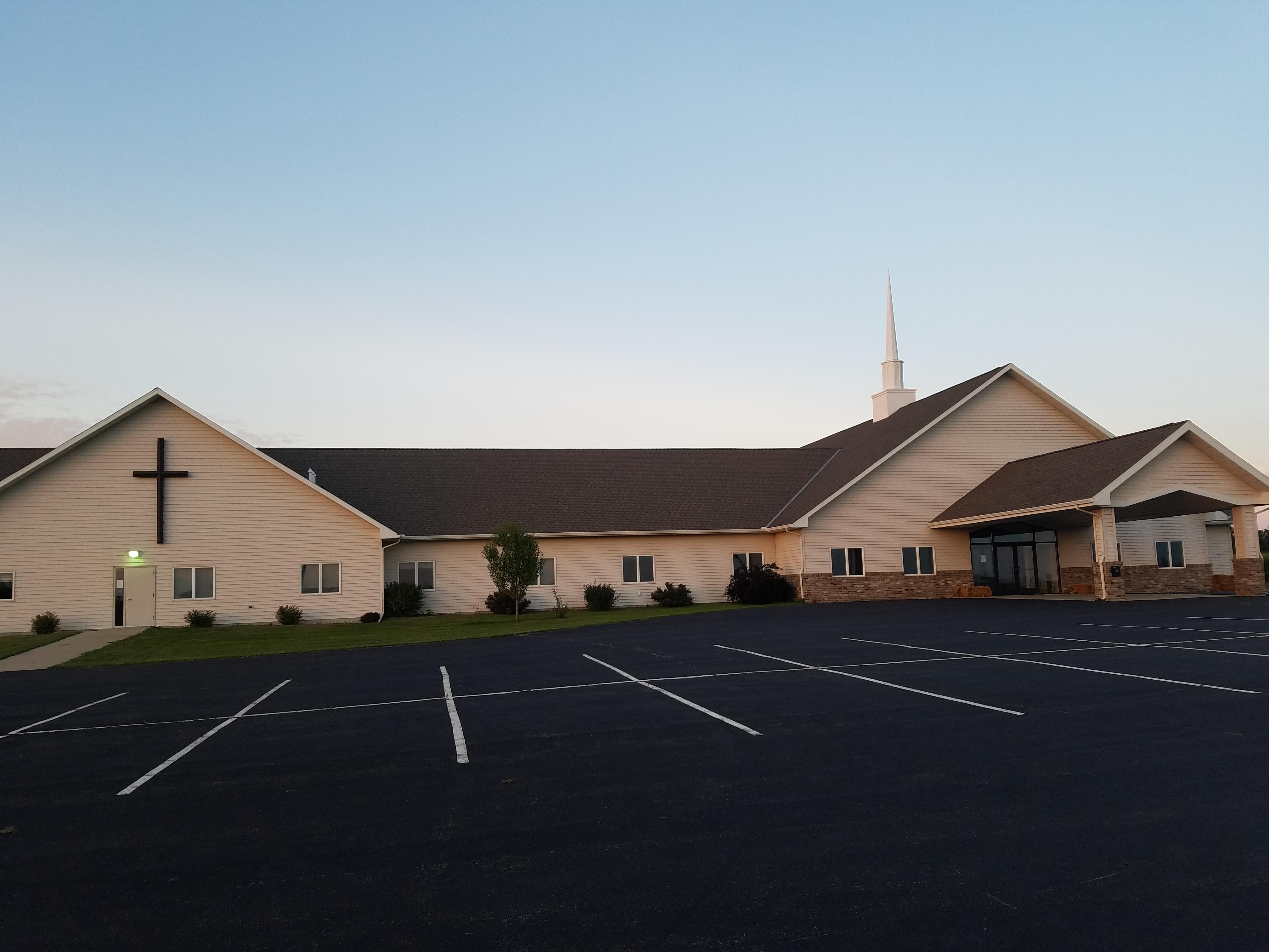 modern-church-170.jpg