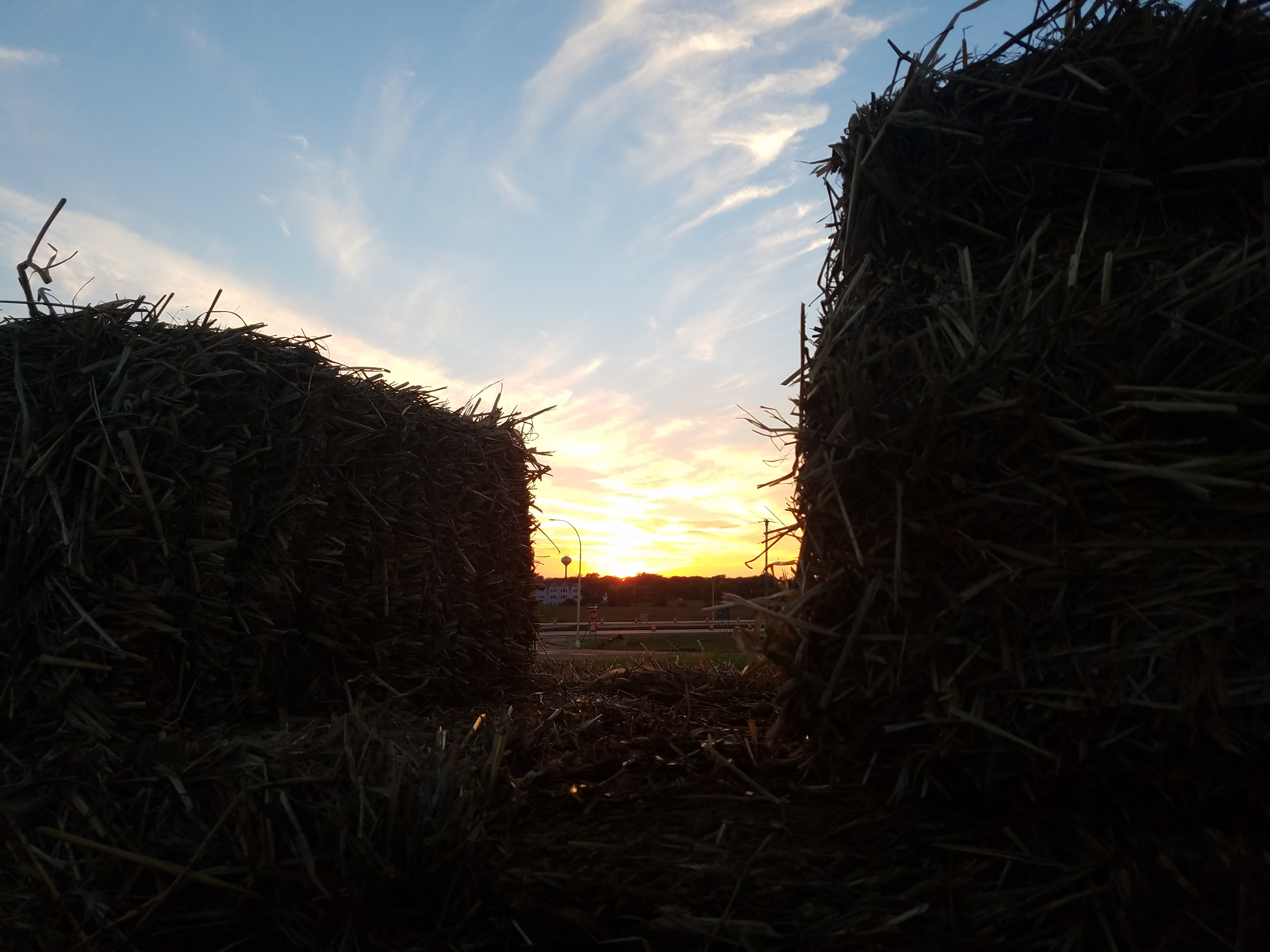hay-bails-at-sunset-19.jpg