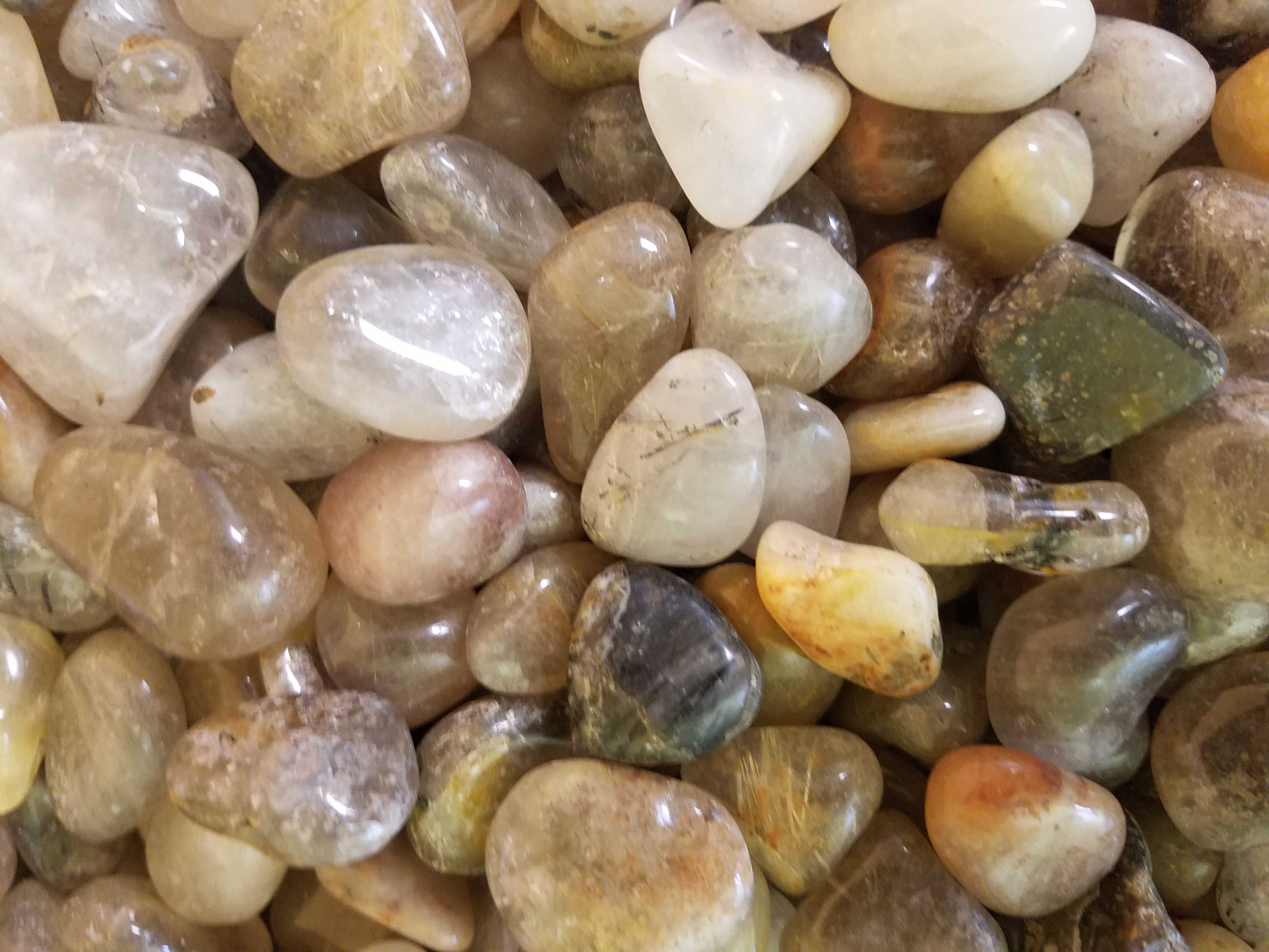 polished-rocks-881.jpg