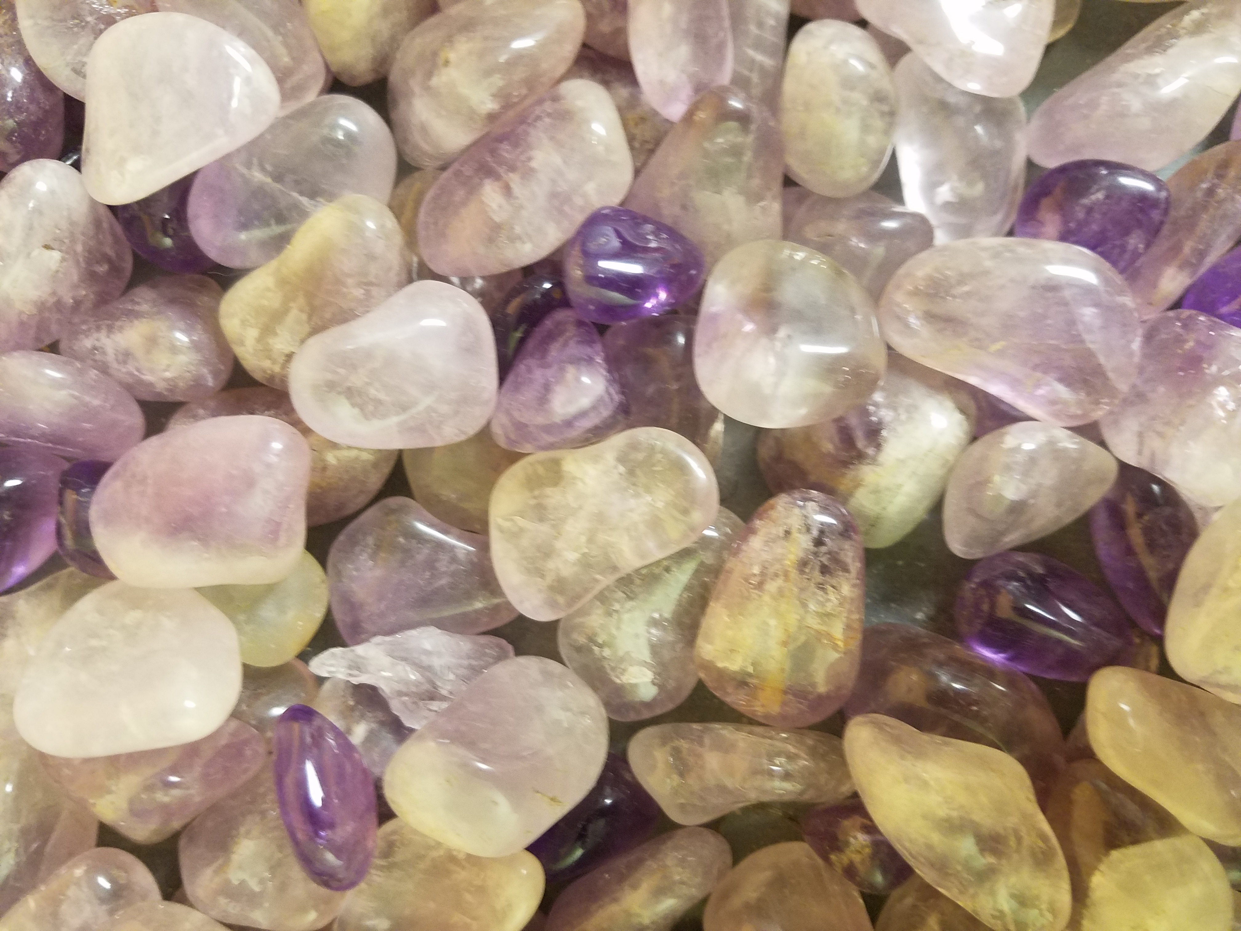 purple-clear-polished-stones-919.jpg