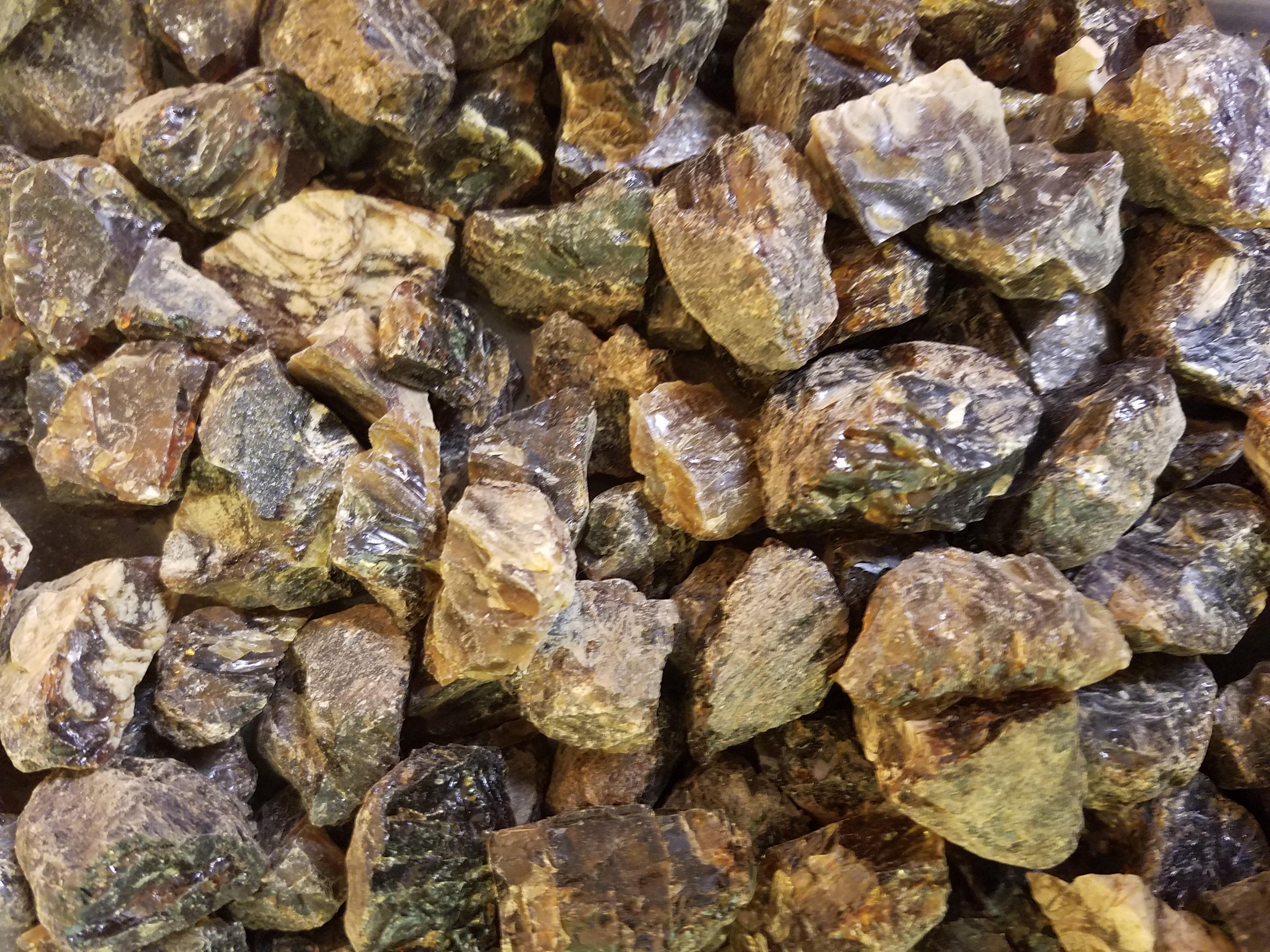 rocks-09.jpg