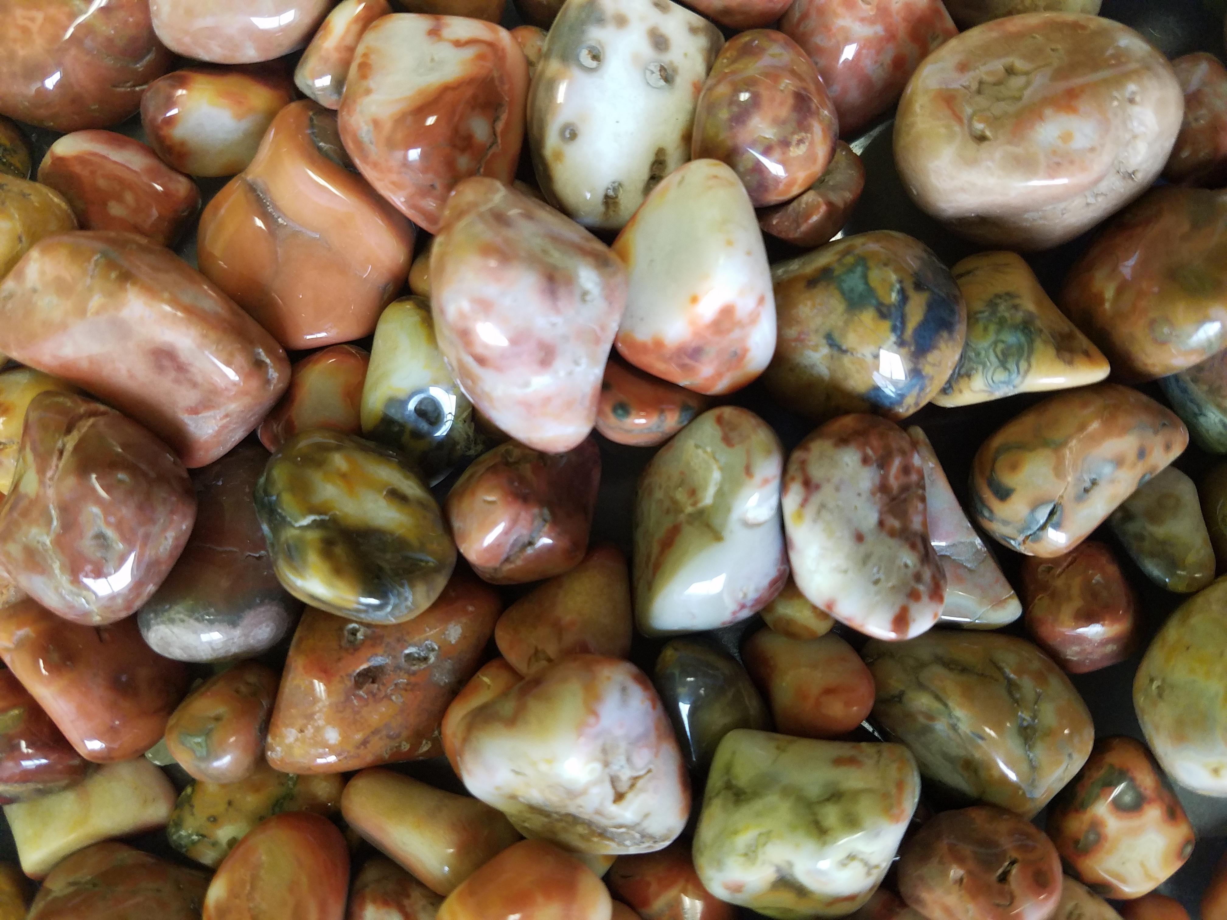 shiny-stones-4182.jpg