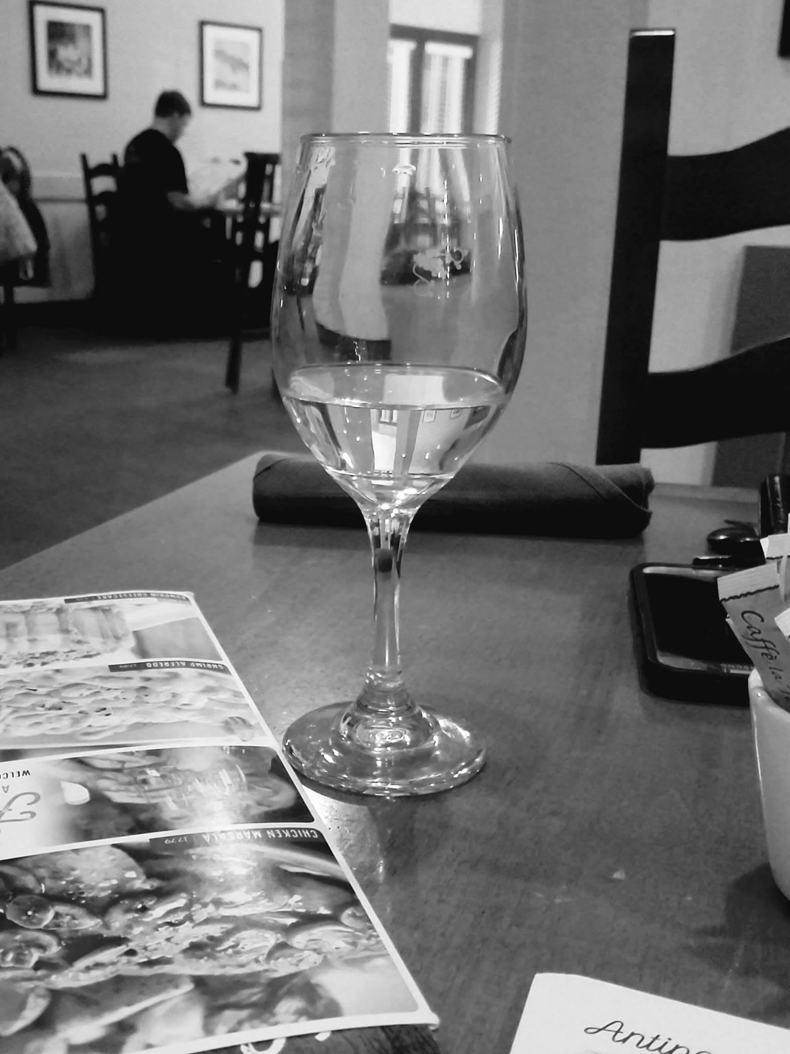 wine-glass34.jpg