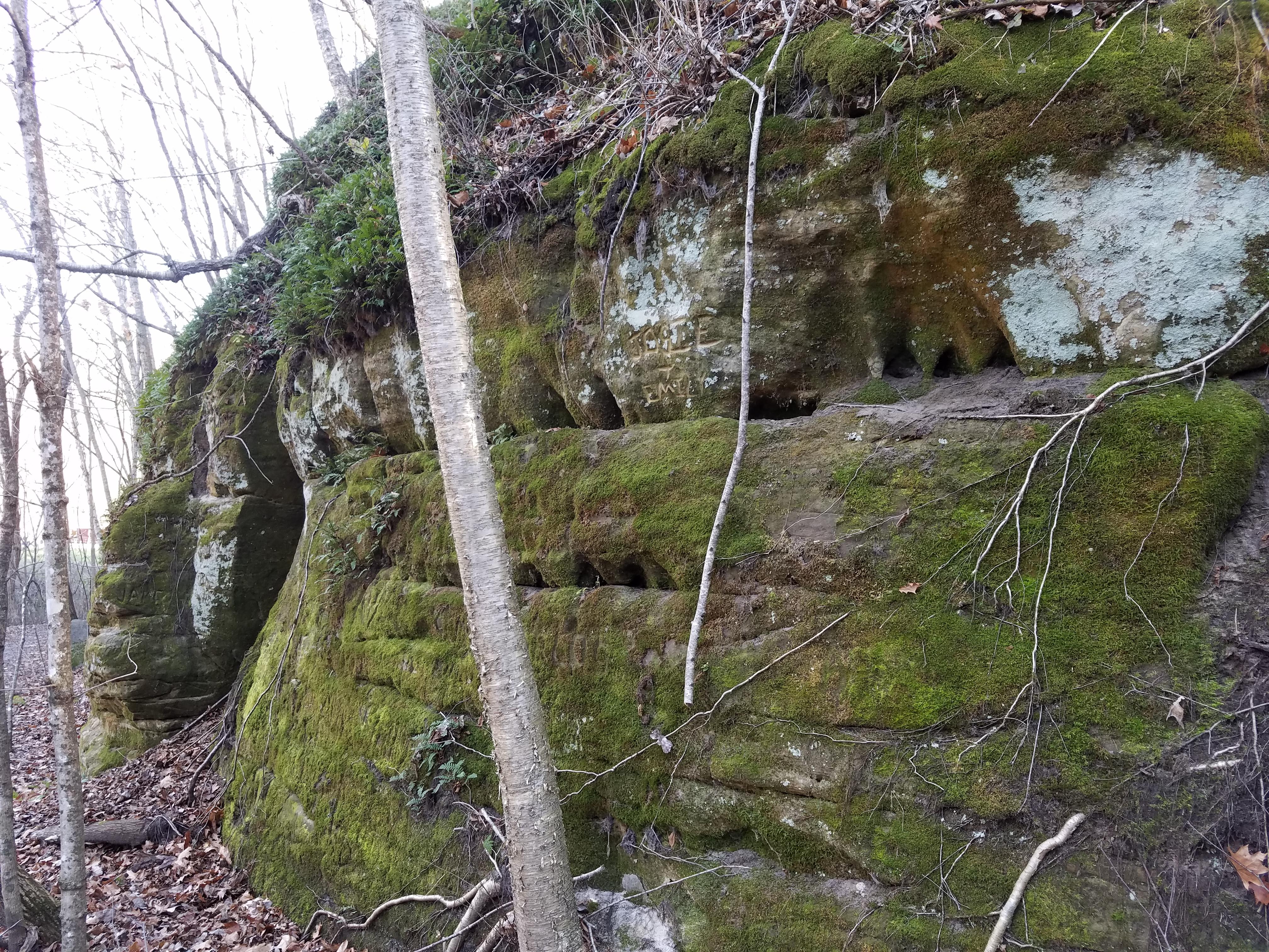 mossy-stone-wall-523.jpg
