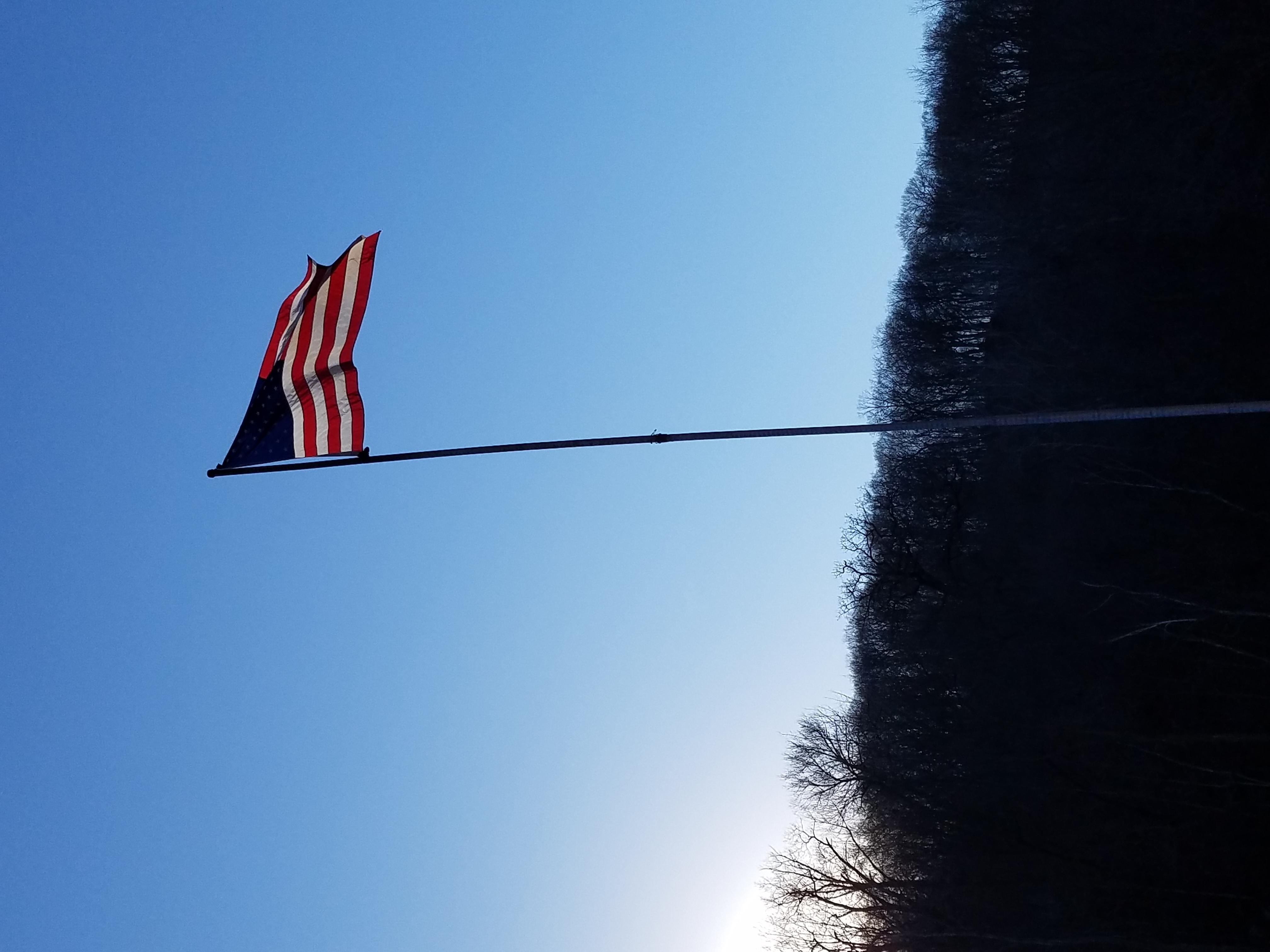 american-flag-pole-035.jpg