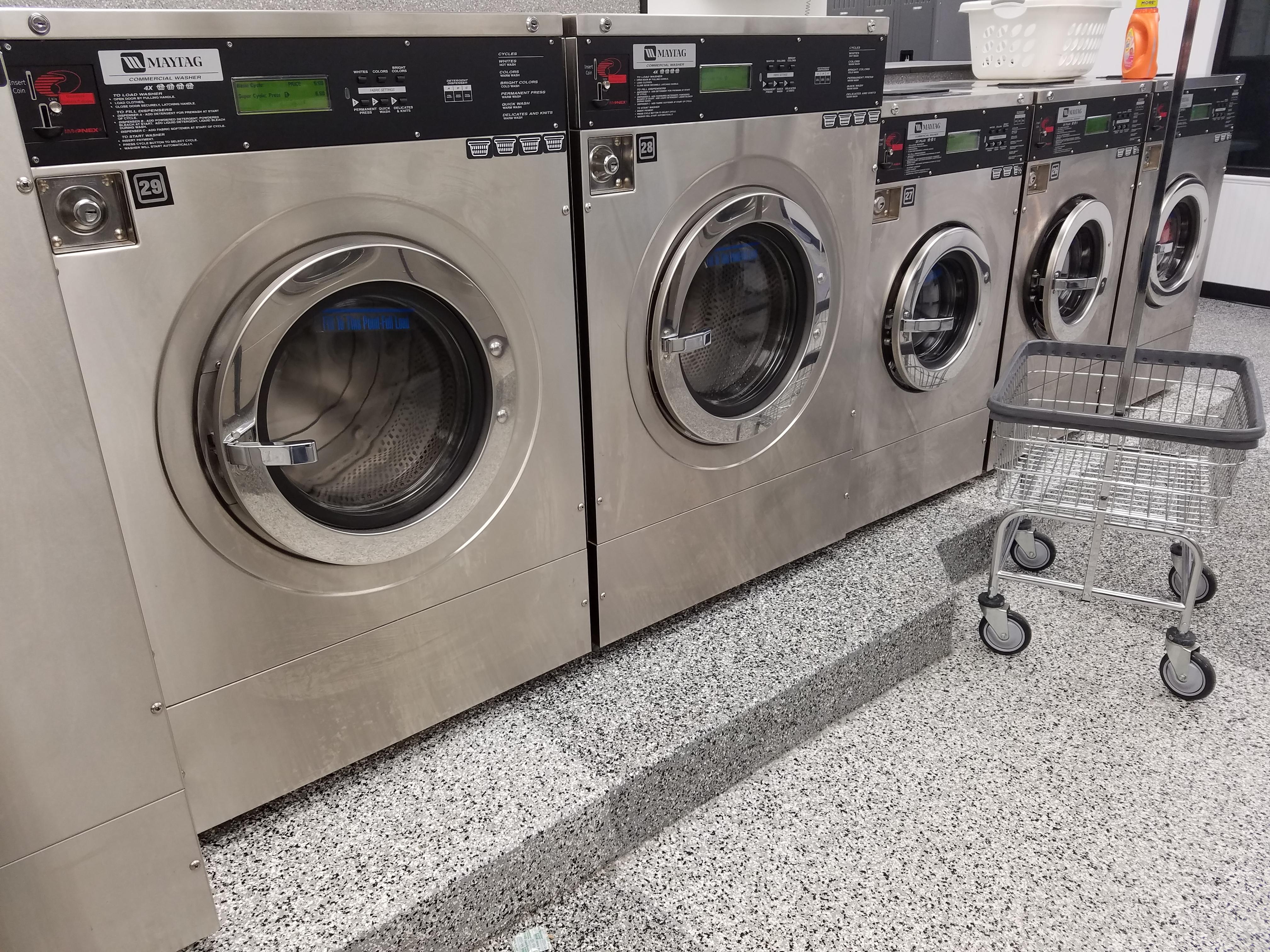 laundromat-37.jpg