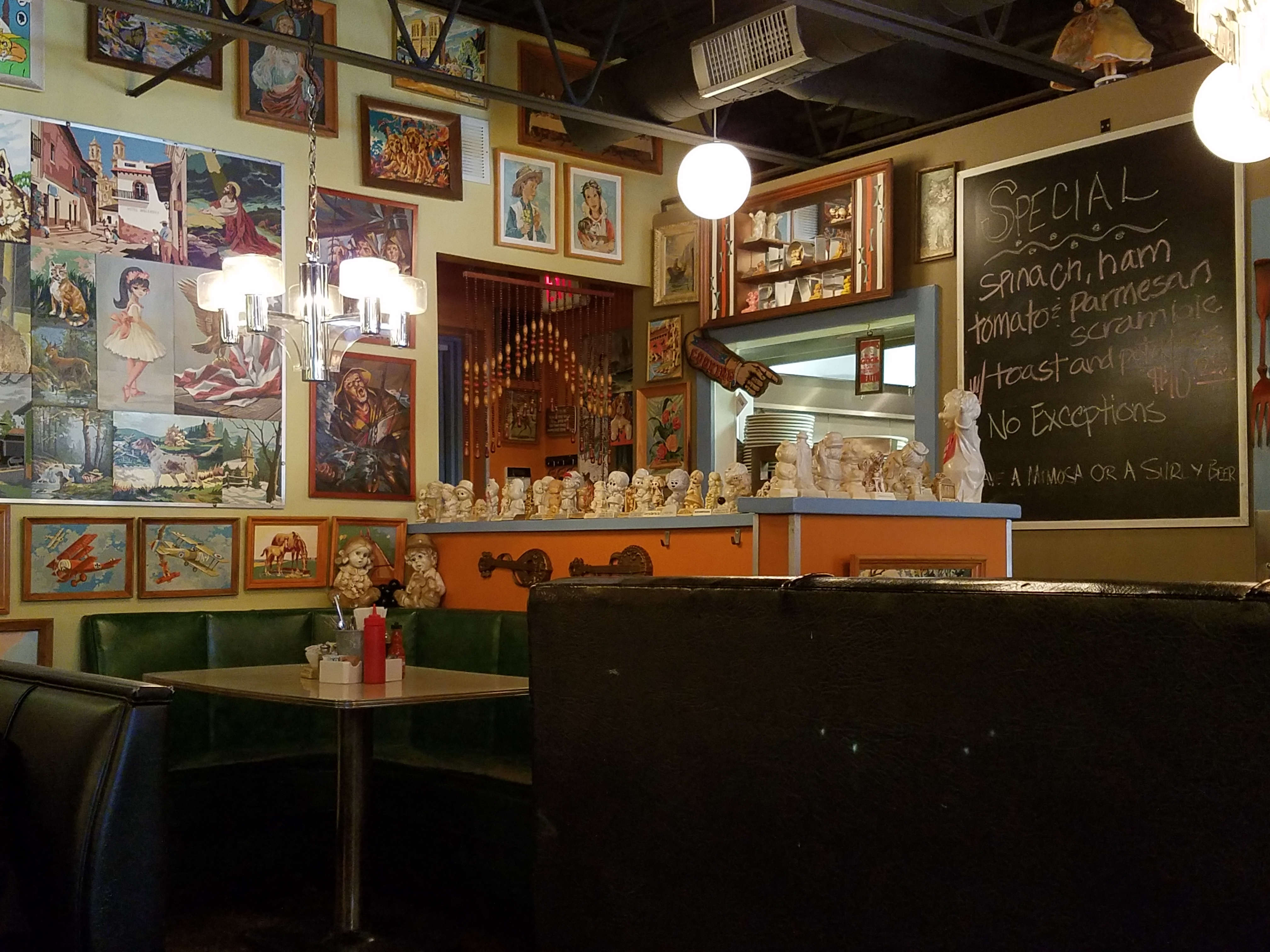 cafe-66.jpg