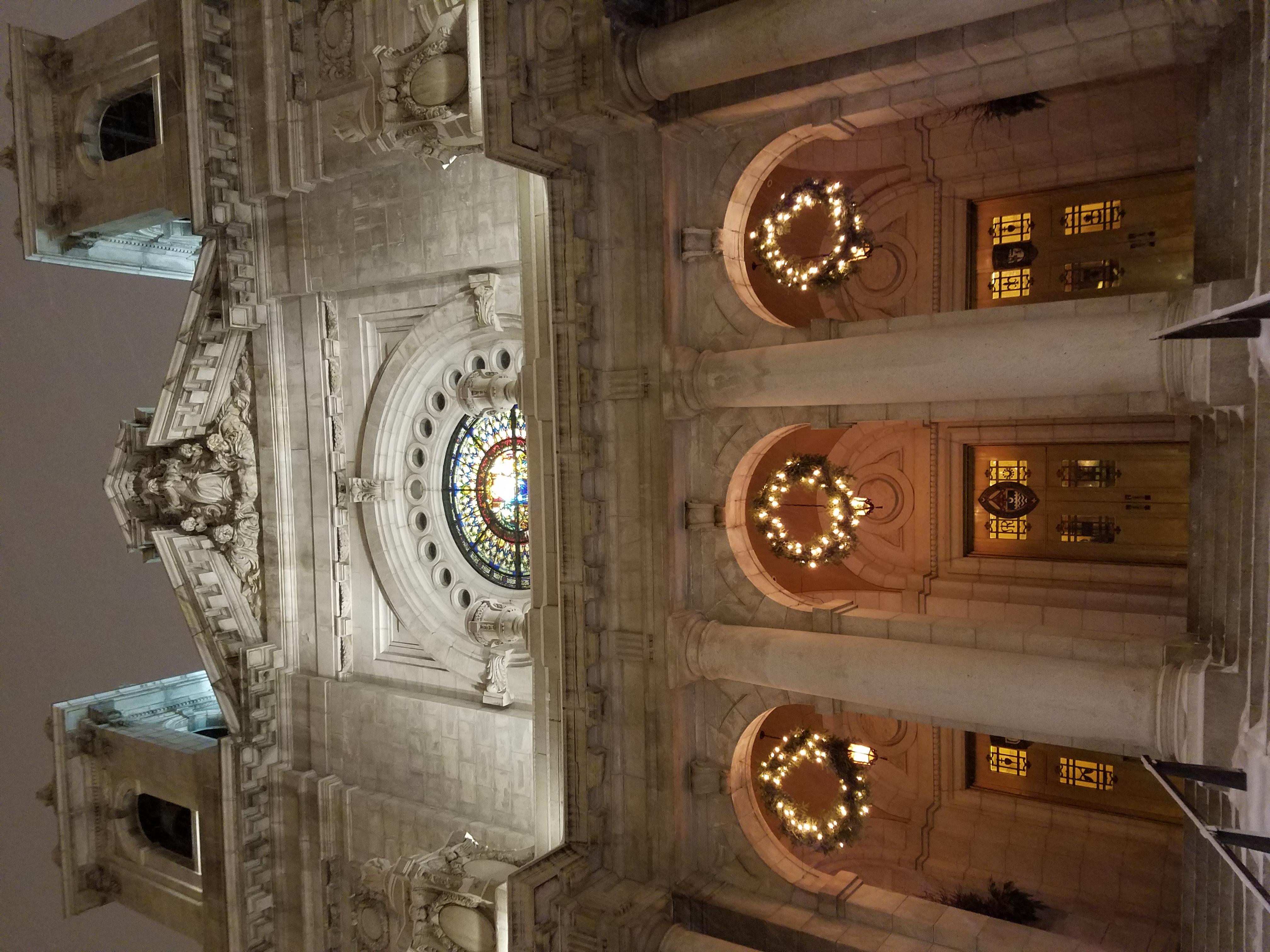 basilica-of-saint-mary-238.jpg