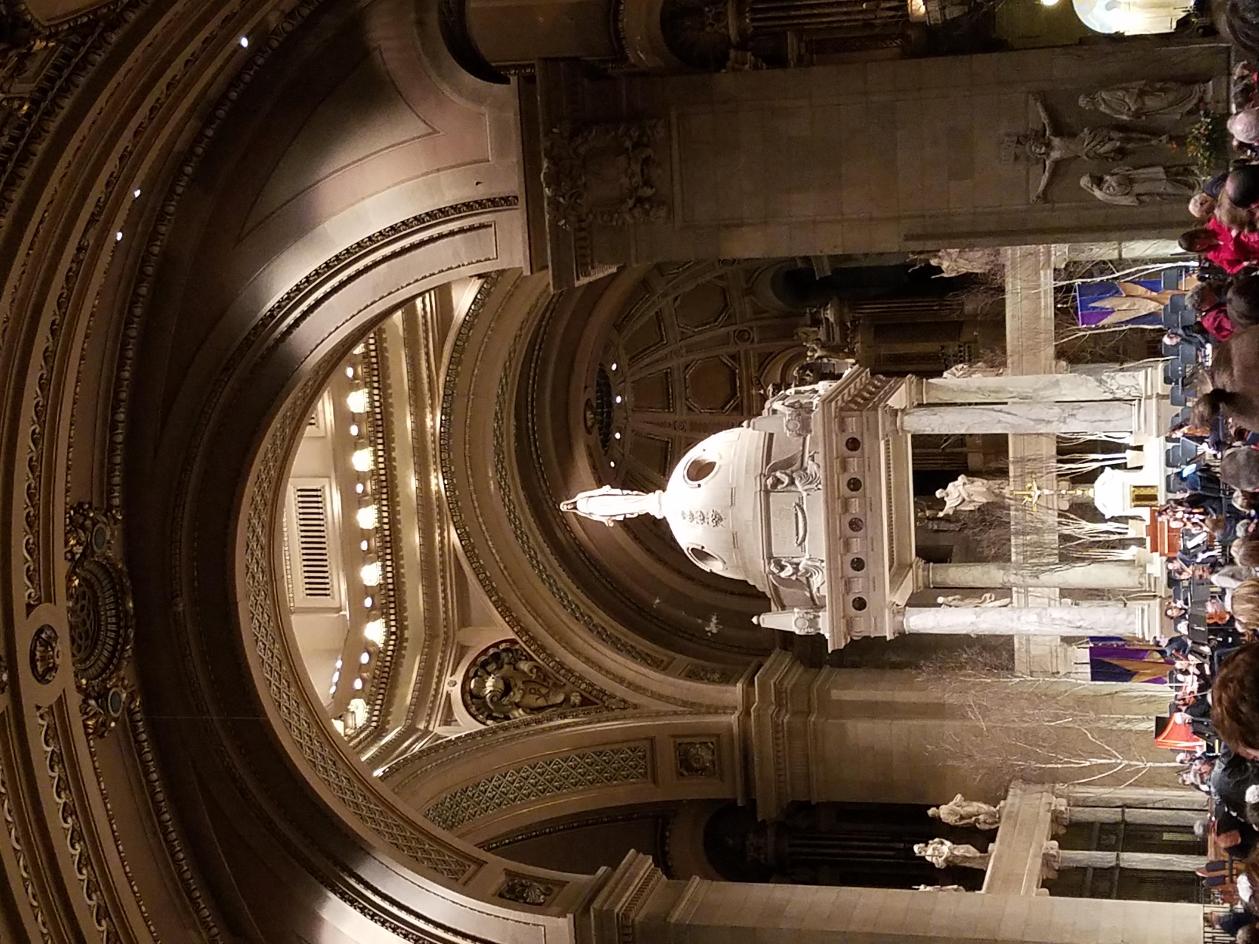 basilica-of-st-mary-interior-295.jpg